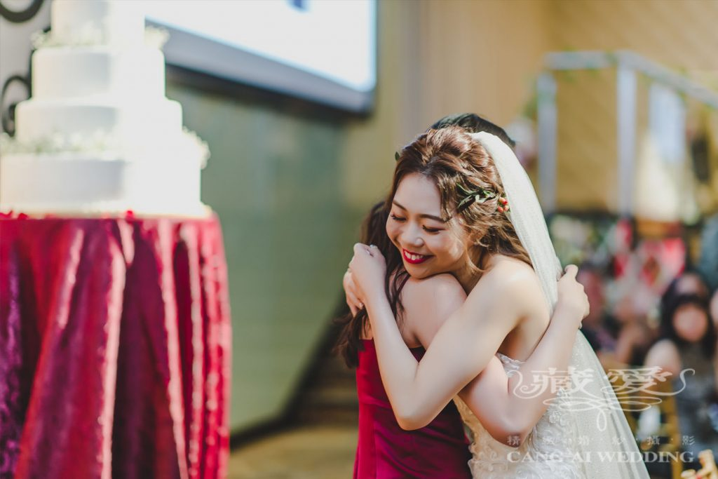 actual day photography, actual day wedding package