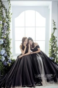 Best Friend Forever Photoshoot is a MUST!