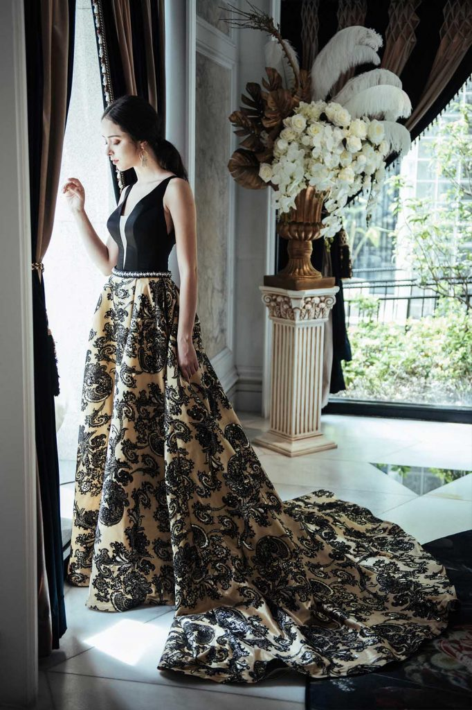 evening_dress - evening_gown_51