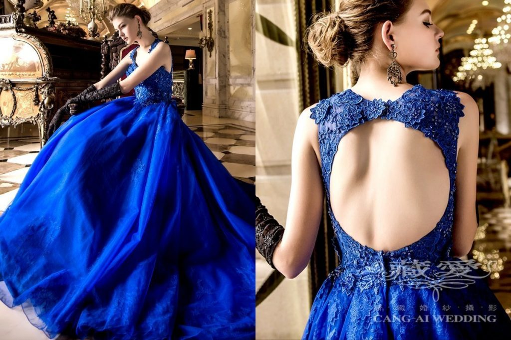 evening gown double 28
