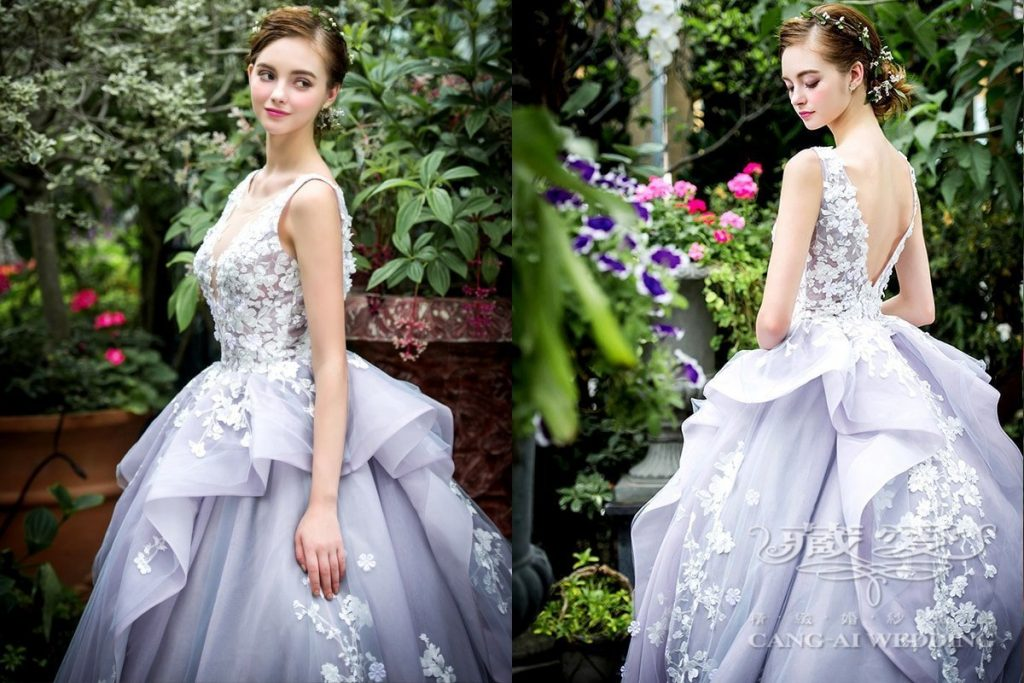 evening gown double 29