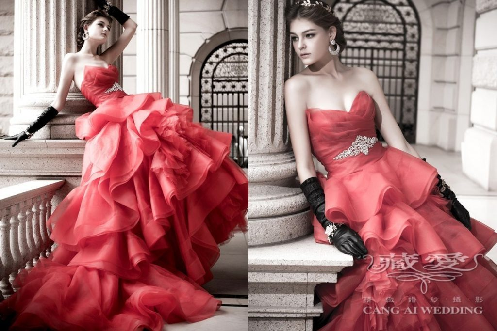 evening gown double 31