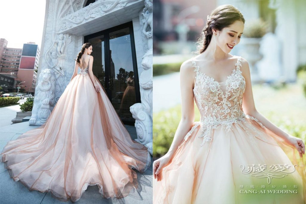 evening_dress_double - evening_gown_double_64