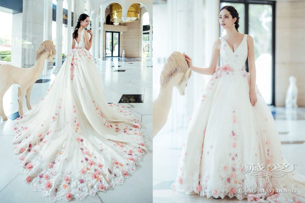 evening_dress_double - evening_gown_double_68