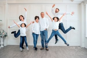 family_portrait - family_portrait_35