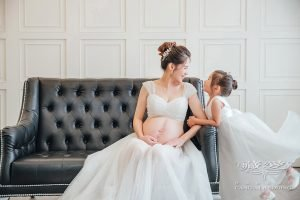 maternity_photography - maternity_14