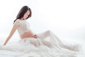maternity_photography - maternity_16