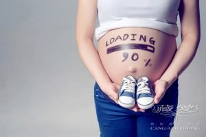 maternity_photography - maternity_17