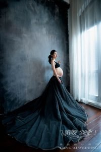 maternity_photography - maternity_19