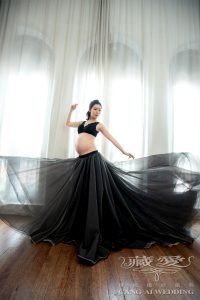 maternity_photography - maternity_20-1