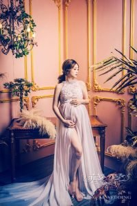 maternity_photography - maternity_25