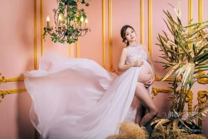 maternity_photography - maternity_26