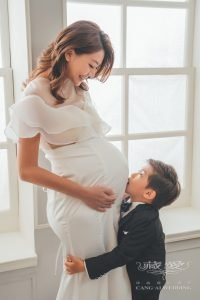 maternity_photography - maternity_27