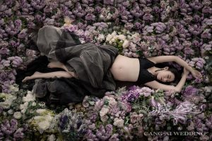 maternity_photography - maternity_29