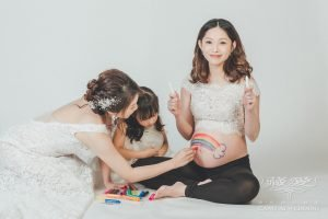 maternity_photography - maternity_7