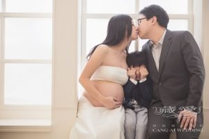 maternity photography 4