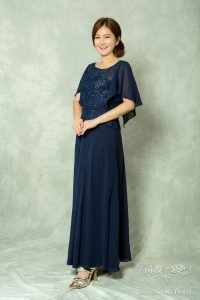 mothers gown 13