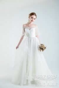 rom-gown - rom-22