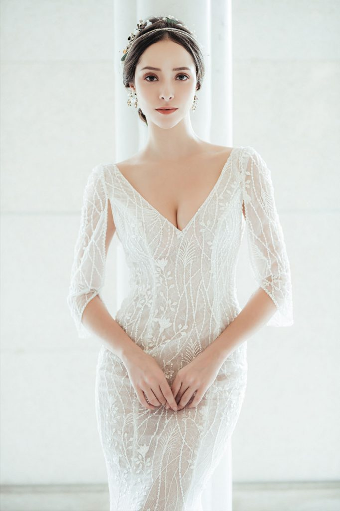 wedding_gowns - wedding_gown_41