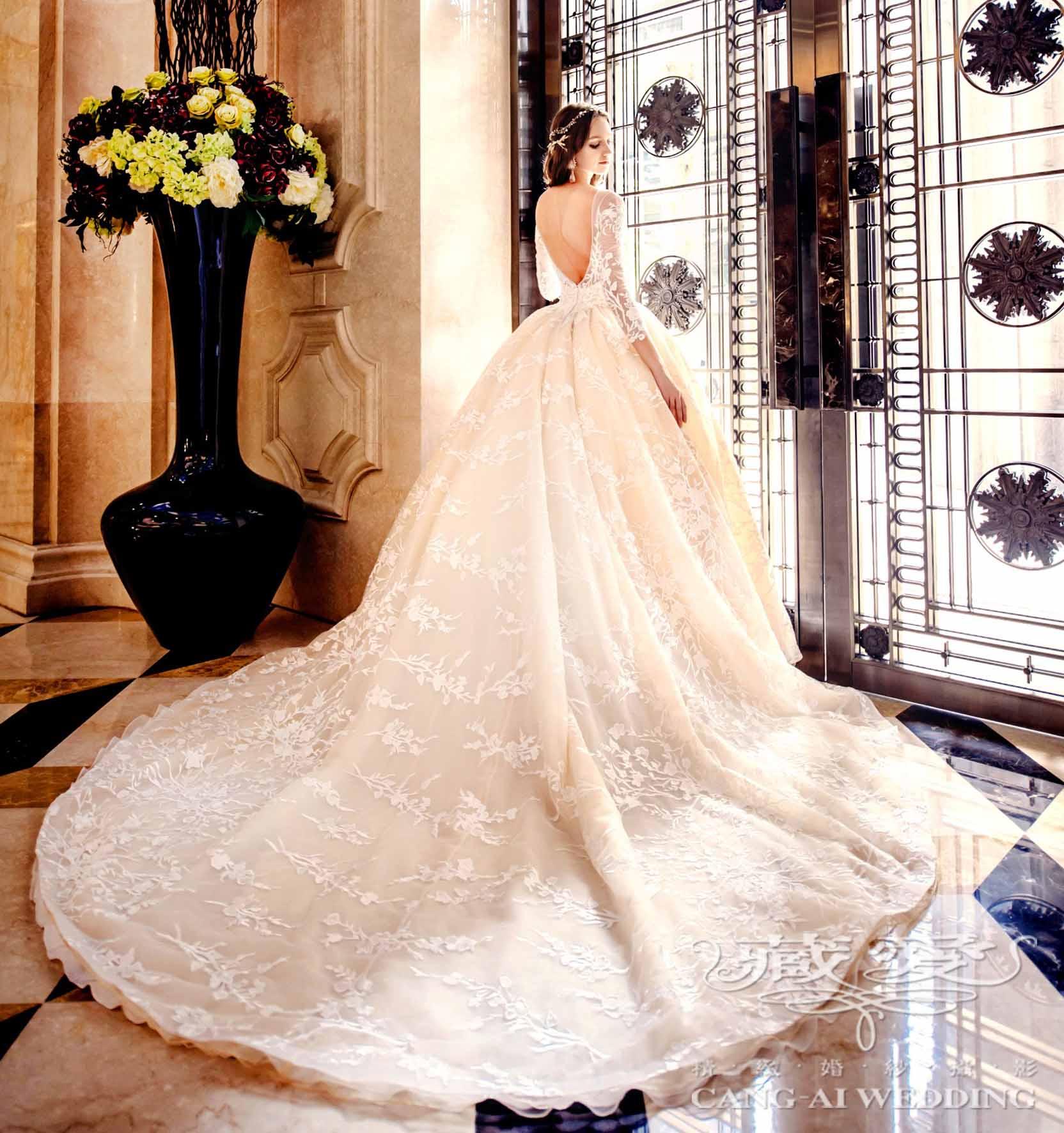wedding gowns 20