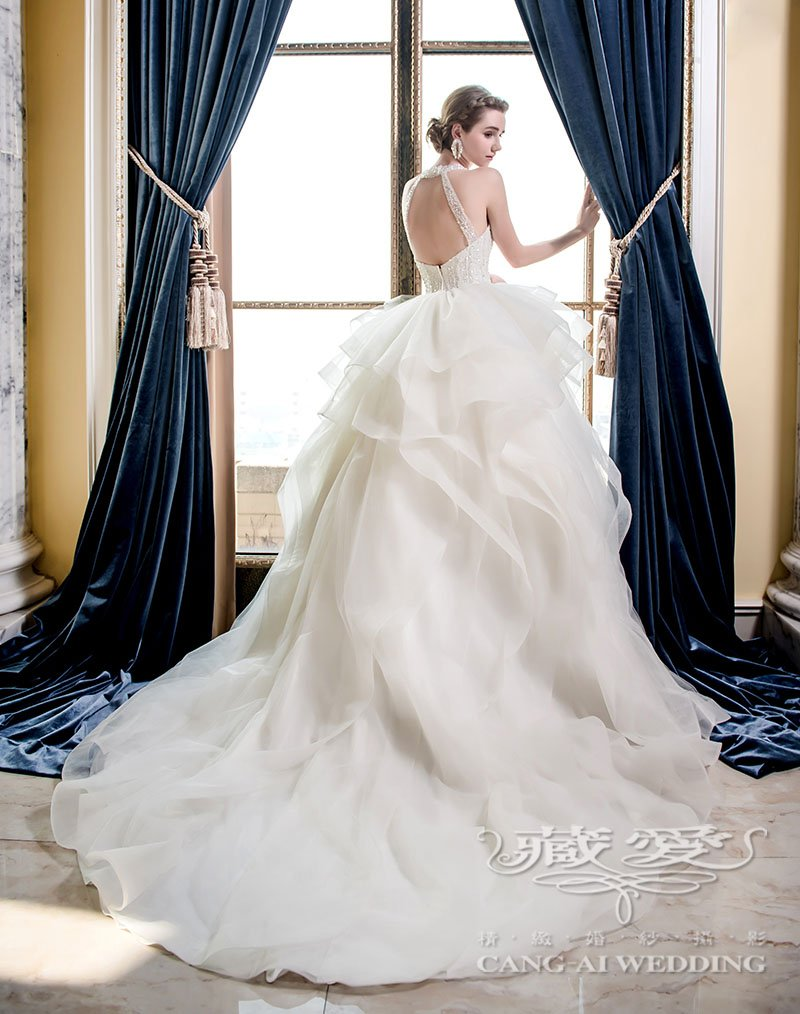 wedding gowns 22