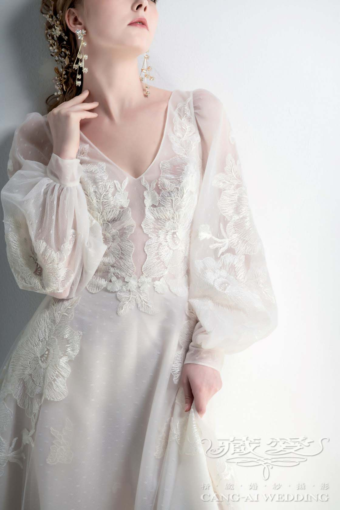wedding gowns 30