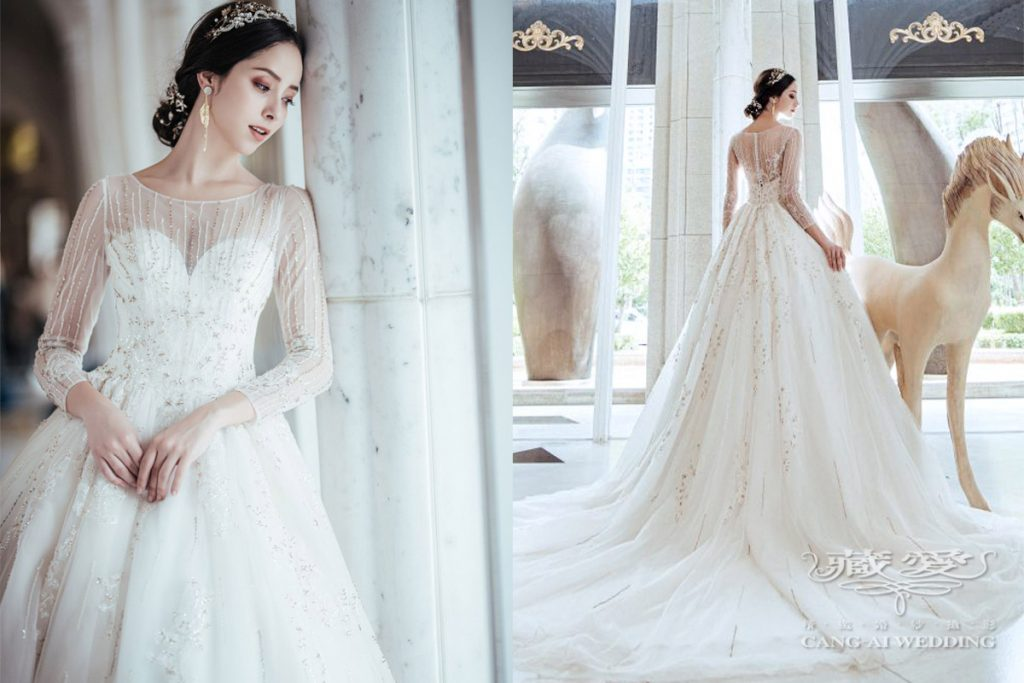 wedding_gowns_double - wedding_gown_double_59