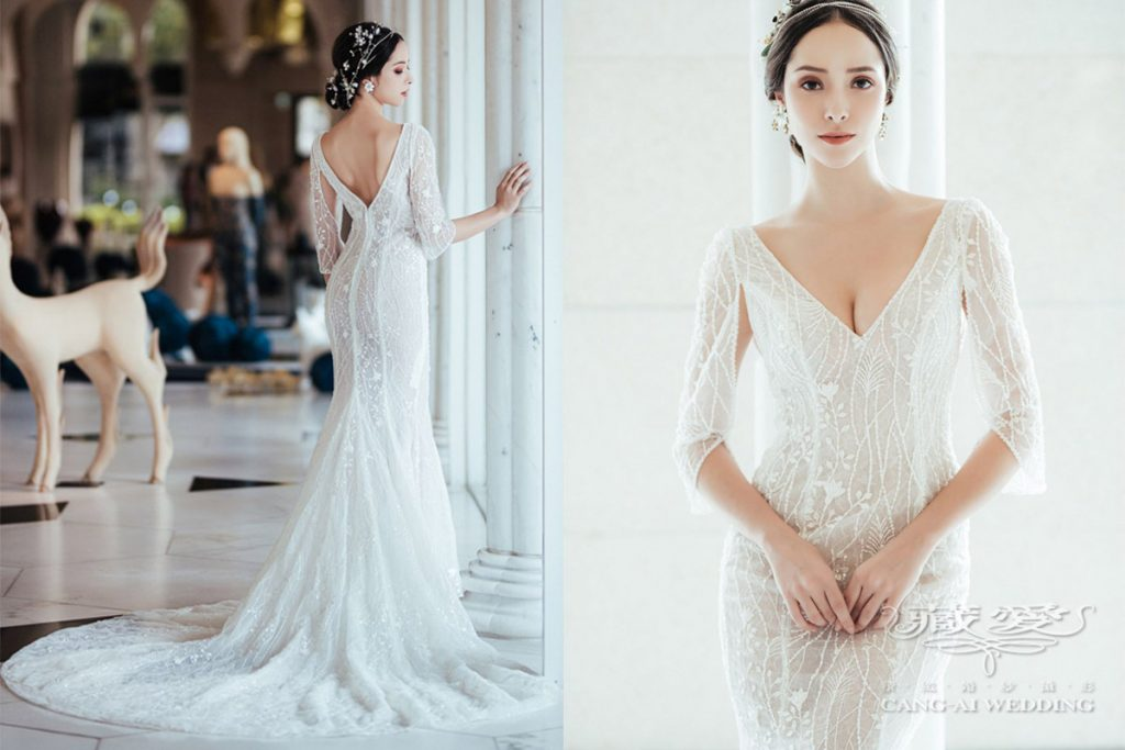 wedding_gowns_double - wedding_gown_double_60