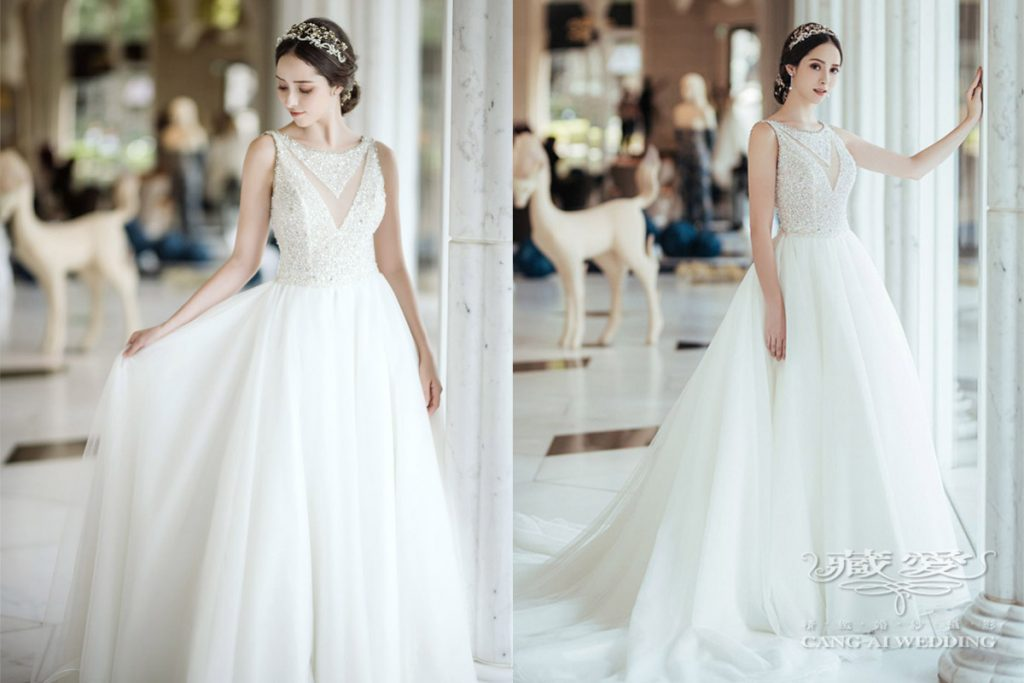 wedding_gowns_double - wedding_gown_double_62