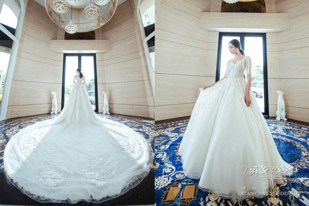 wedding_gowns_double - wedding_gown_double_64